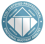 Emotional_Quotient_Accreditation_Logo_web