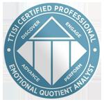 Emotional_Quotient_Accreditation_Logo_web