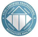 MOTIVATORS_ACCREDITATION_Logo_web