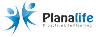 Planalife - Business & Personal Coaching