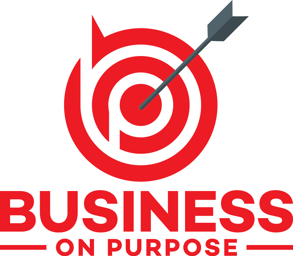 Business On Purpose final red with name 1.